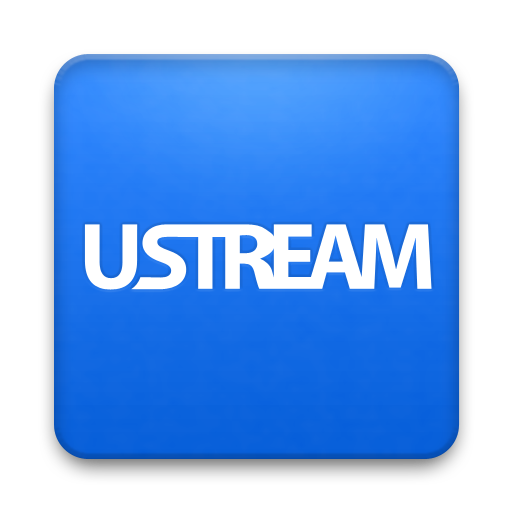 BondingElements is now on Ustream