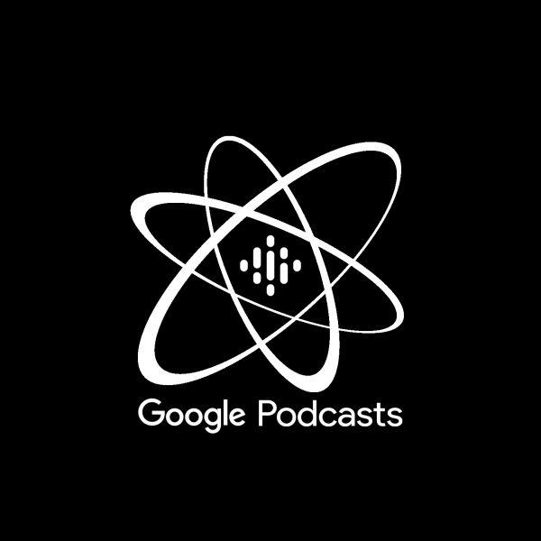 The Bondcast – On Google Podcast